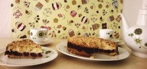 Kirsch-Quark-Kuchen2