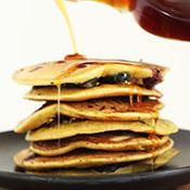 pancakes-blueberry3
