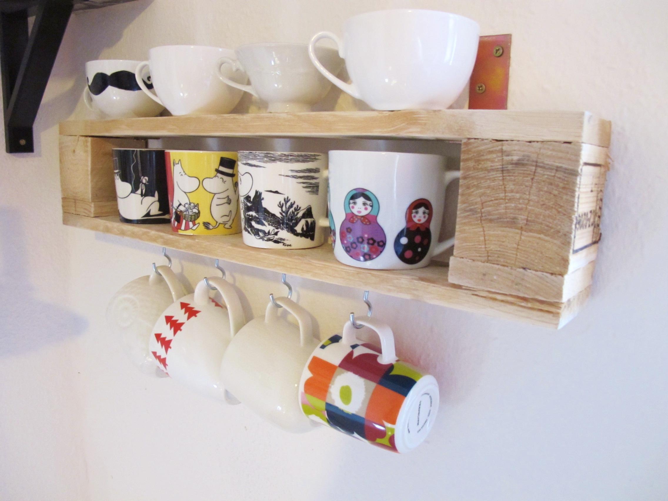 masken f r alle hauttypen diy. Black Bedroom Furniture Sets. Home Design Ideas