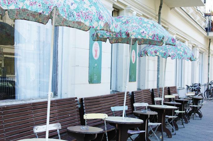 Wohnzimmer Bar Berlin. Great Location In Gttingen Exklusive Bar U ...
