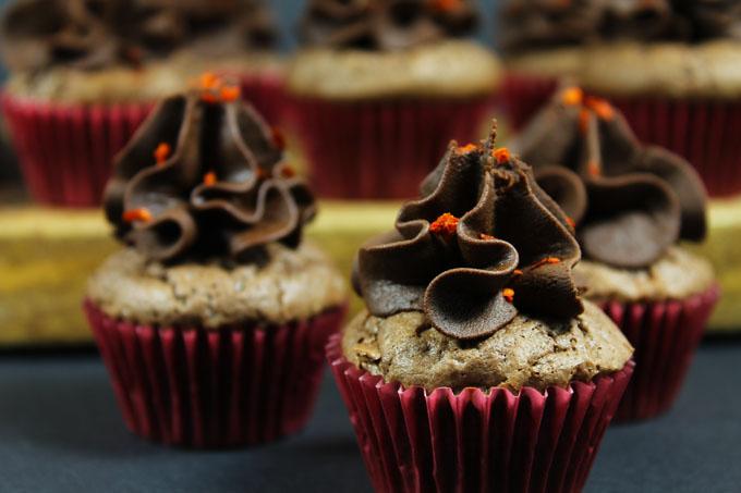 cupcakes-mit-muskat-chili2