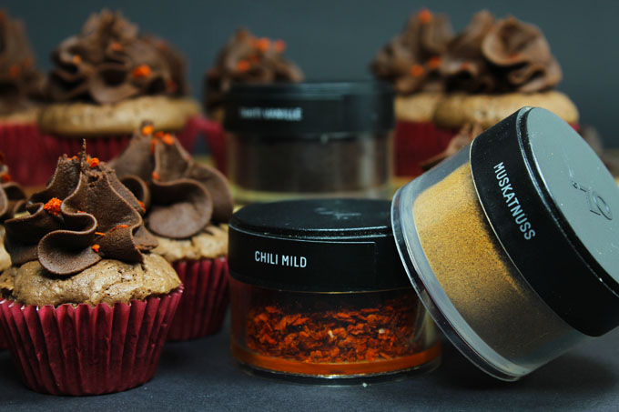 cupcakes-mit-muskat-chili3