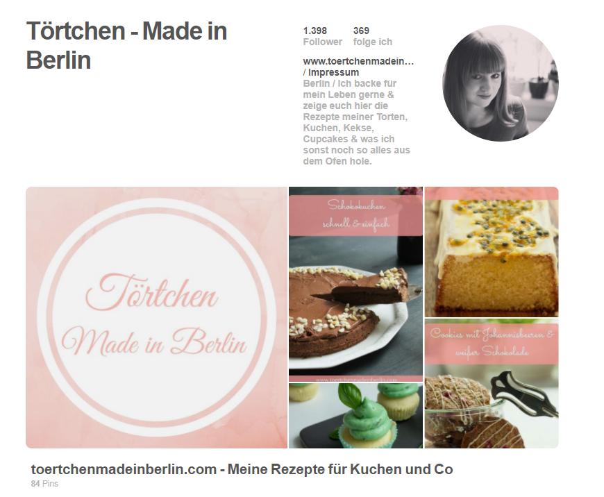 kuhle dekoration marquardt kuchen, kche und co erfahrungen. kchen nolte kche erfahrung modernes und, Innenarchitektur