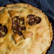 kl-q-Apfel-Pekanuss-Pie-2619